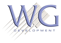 W&G Development