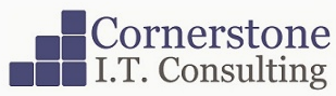 Cornerstone IT Consulting