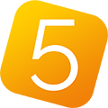 orange5 Development Partners